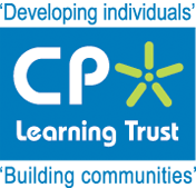 CP Learning Trust